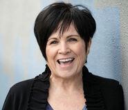 Toni Lynne