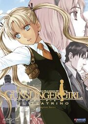 Gunslinger Girl Il Teatrino DVD Cover.jpg