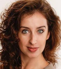 Amelia Fischer