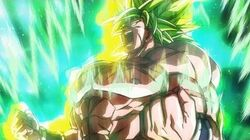 Why Could The Dub of DRAGON BALL SUPER BROLY Be So Important?
