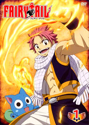 Fairy Tail Cover.jpg