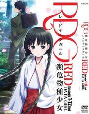 Red Data Girl 2013 DVD Cover.jpg