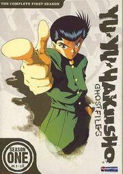YuYu Hakusho Ghost Files DVD Cover.jpg