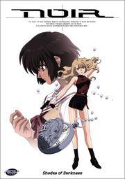 Noir 2001 DVD Cover.jpg
