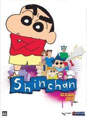 Shin-chan 1992 DVD Cover.jpg