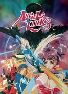 Angel Links