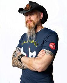 Jason C. Miller.jpg