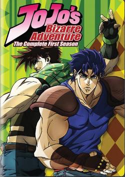Jojo anime season1.png