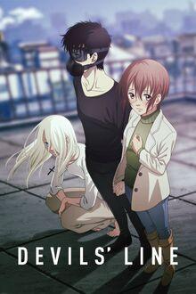 Devils' Line Poster.jpg