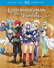 Lord Marksman and Vanadis 2014 Blu-Ray DVD Cover.png