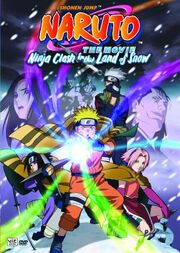 Naruto The Movie - Ninja Clash in the Land of Snow DVD Cover.jpg