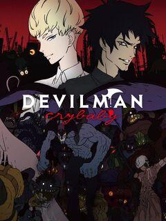 Devilman Crybaby 2018 Netflix Poster.jpg