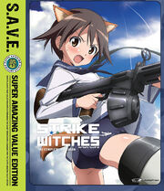 Strike Witches 2008 DVD Cover.jpg