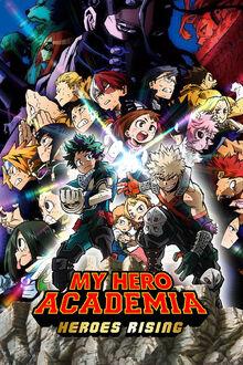 Heroes Rising Poster.jpg