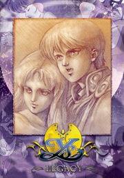 Ys (OVA) Cover.jpg