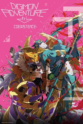 Digimon Adventure tri Chapter 5 Coexistence.jpg