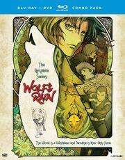 Wolf's Rain Blu-ray.jpg