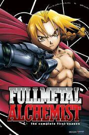 Fullmetal Alchemist DVD Cover.jpg