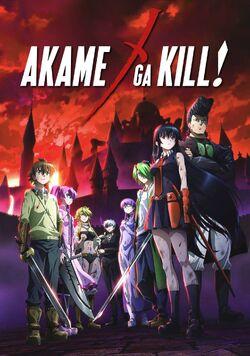 Akame-ga-Kill!.jpg