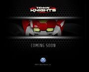 Tenkai Knights Poster.jpg