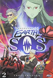 Project Blue Earth SOS 2008 DVD Cover.jpg