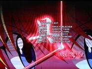 Hunter x Hunter (2011) Episode 47 English Credits