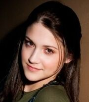 Lindsay Seidel.jpg