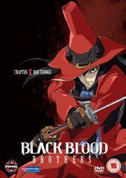 Black Blood Brothers DVD Cover.jpg