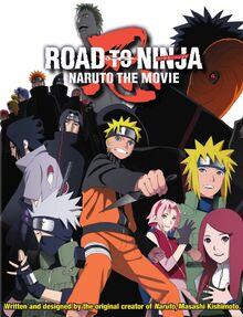 Road to Ninja Naruto the Movie 2012 DVD Cover.jpg