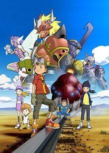 Digimon Frontier Poster.jpeg