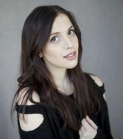 Kate Bristol.jpg