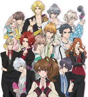Brothers-conflict.jpg
