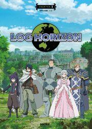 Log Horizon 2013 DVD Cover.jpg
