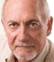Bill Brooks.jpg