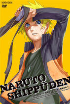 Naruto Shippuden Cover 6.jpg