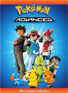 Pokémon Advanced 2003 DVD Cover.png