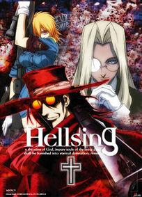 HellsingTV.jpg