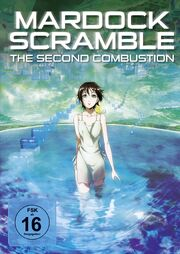 Mardock Scramble The Second Combustion DVD Cover.jpg