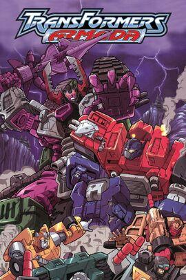 Transformers- Armada.jpg