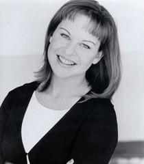 Allison Keith-Shipp