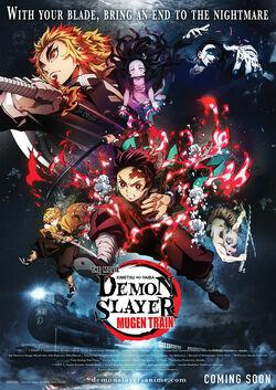 Demon Slayer Kimetsu no Yaiba the Movie Mugen Train.jpg
