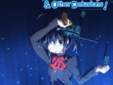Love, Chunibyo & Other Delusions