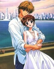 Marmalade Boy Movie Artwork.jpg