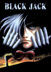 Black Jack A Surgeon with the Hands of God Cover.jpg