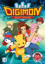 Digimon Data Squad Cover.jpg