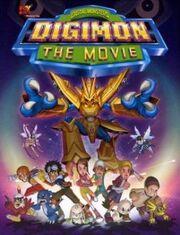 Digimon The Movie DVD Cover.jpg