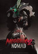 NOMAD MB2 keyart-1449x2048