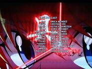 Hunter x Hunter (2011) Episode 50 English Credits