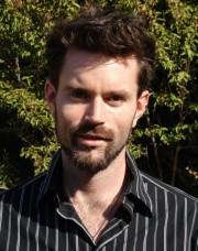 Andrew Chandler