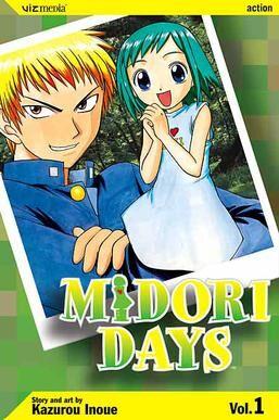 Midori Days.jpg